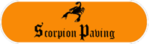 Scorpion Paving