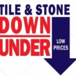 Tile & Stone Downunder