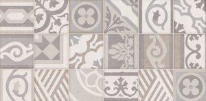 Grey-bathroom-decorative-floor-and-wall-tiles
