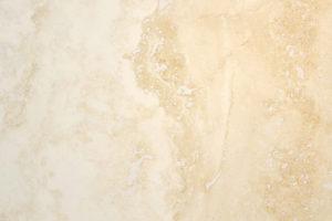 Tivoli Travetine Crosscut natural stone tile