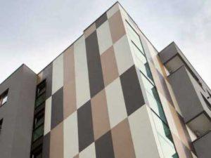beaumont tiles wall porcelain tiles