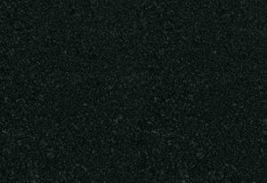 Absolute black is a fantastic granite tile for use in kitchens. Great as a splash back or benchtop.