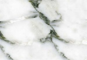 Arabescato Vagli marble tile perfect for kitchen benchtops