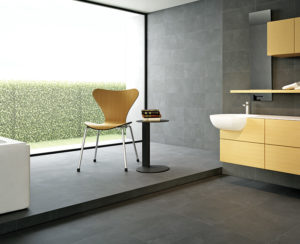 Bavaria Stone cermaic porcelain tile from Amber Tiles