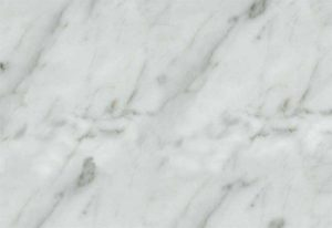 Bianco Carrara is a fantastic marble tile for use in kitchens and bathrooms. Great as a splash back or benchtops.