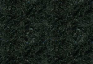blue night granite tile