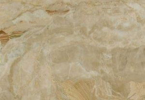 Breccia Oniciata is a fantastic marble tile for use in kitchens and bathrooms. Great as a splash back or benchtops.