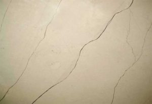 Grigio Venato is a fantastic marble tile for use in kitchens and bathrooms. Great as a splash back or benchtops.