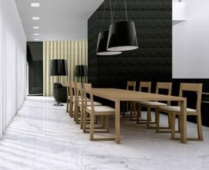 Marmoreo cermaic porcelain tile Amber Tiles