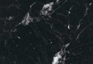 Nero Marquina is a fantastic marble tile for use in kitchens and bathrooms. Great as a splash back or benchtops.