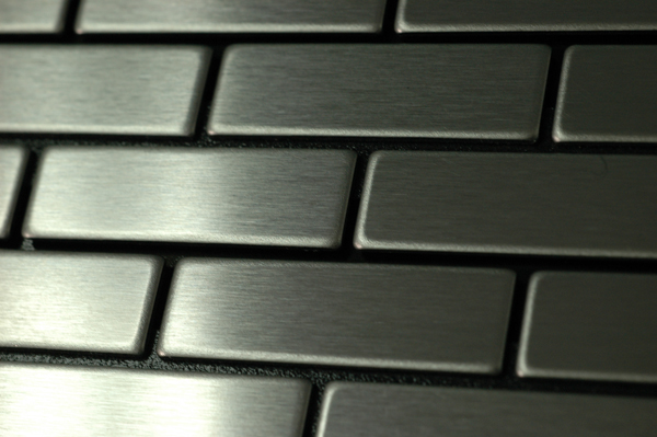 Alloy Designs Tiles Amp Pavers
