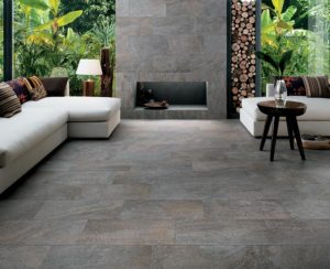 Trust ceramic / porcelain tile from Amber