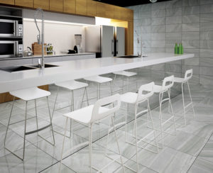 crest porcelain ceramic tile