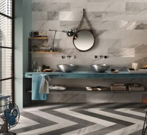 TFO Tile Factory Outlet stone and marble tiles