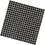 Candy Black Ice Glass Mosaic tile