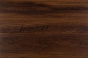 Dark Ash is a wood looking tile made from self adhesive vinyl. Buy this timber looking tile at the fraction of what you would pay for real wood tiles.