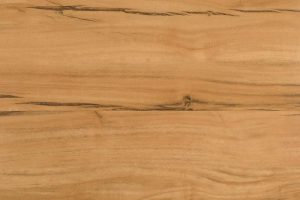 Black butt is a wood looking tile made from self adhesive vinyl. Buy this timber looking tile at the fraction of what you would pay for real wood tiles.