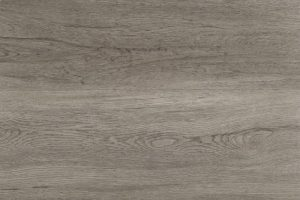 French Oak is a wood looking tile made from self adhesive vinyl. Buy this timber looking tile at the fraction of what you would pay for real wood tiles.