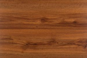 Jarrah is a wood looking tile made from self adhesive vinyl. Buy this timber looking tile at the fraction of what you would pay for real wood tiles.