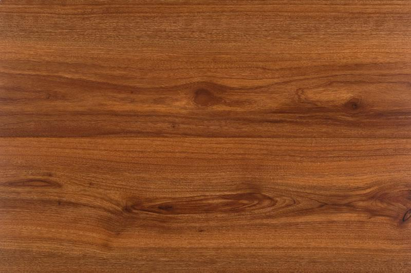 Castleton Jarrah Wood Look Vinyl Floor Tile Tiles Amp Pavers
