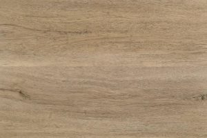 Natural Oak is a wood looking tile made from self adhesive vinyl. Buy this timber looking tile at the fraction of what you would pay for real wood tiles.