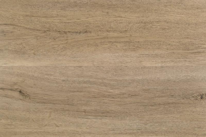 Castleton Natural Oak Wood Look Vinyl Tile Tiles Amp Pavers