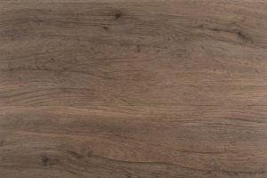 Sandinavian is a wood looking tile made from self adhesive vinyl. Buy this timber looking tile at the fraction of what you would pay for real wood tiles.