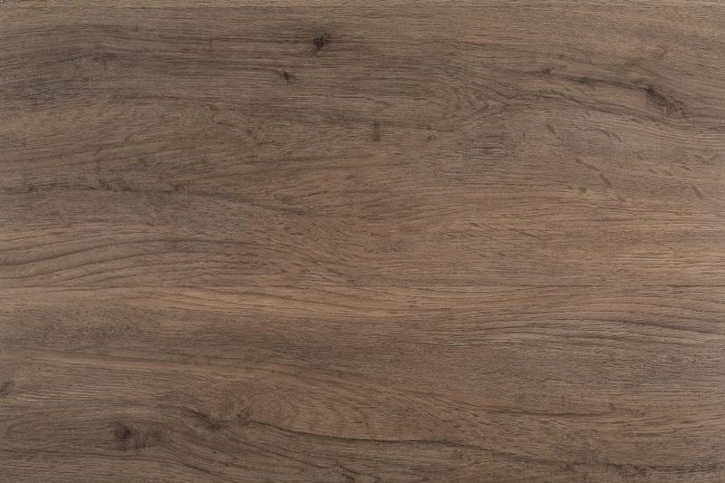 Castleton Scandinavian Vinyl Wood Look Tile Tiles Amp Pavers