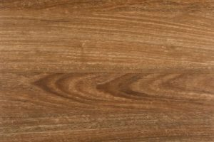 Catelton is a wood looking tile made from self adhesive vinyl. Buy this timber looking tile at the fraction of what you would pay for real wood tiles.
