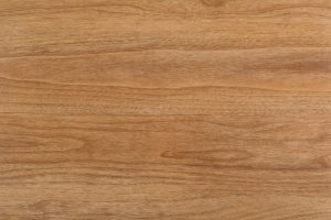 Tasmanian oak is a wood looking tile made from self adhesive vinyl. Buy this timber looking tile at the fraction of what you would pay for real wood tiles.