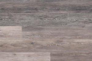 Alabaster Oak is a self adhesive vinyl floor tile designed to look like natural wood. A beautiful timber looking tile perfect for any floor application.