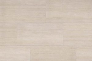 Ankara Travertine is a self adhesive vinyl floor tile designed to look like natural wood. A beautiful timber looking tile perfect for any floor application.
