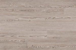 Blackstone Oak is a wood looking tile made from self adhesive vinyl. Buy this timber looking tile at the fraction of what you would pay for real wood tiles.