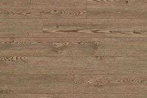 Corvallis Pine is a wood looking tile made from self adhesive vinyl. Buy this timber looking tile at the fraction of what you would pay for real wood tiles.
