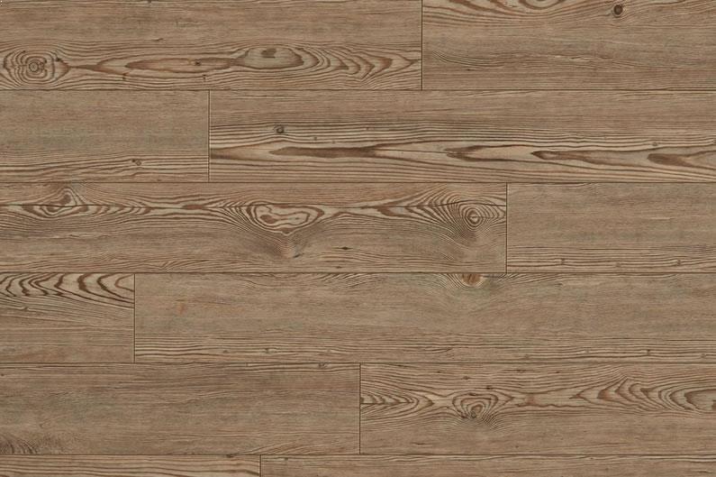 Corvallis Pine Vinyl Floor Tile Timber Look Tile Tiles
