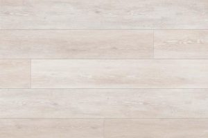 Ivory Coast Oak a timber look vinyl floor tile at a fraction of the cost of real wood tiles