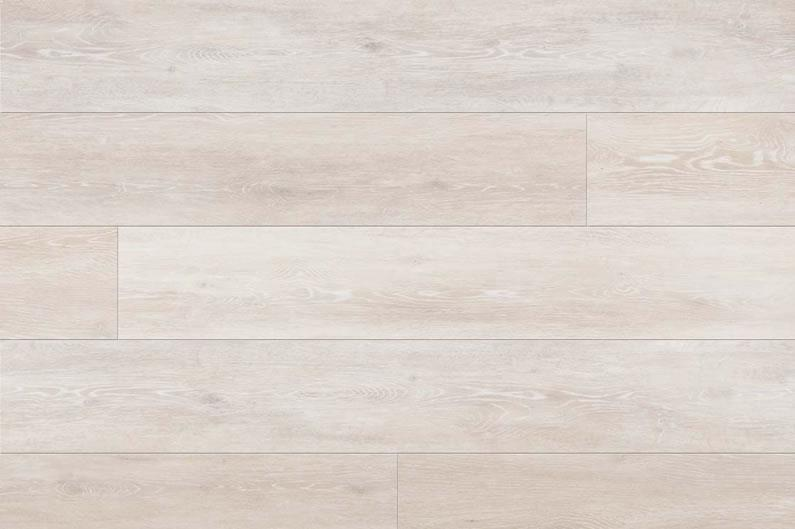 Ivory Coast Oak Vinyl Floor Tile Looks Like Wood Tiles