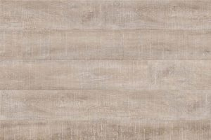 Nantucket Oak is a self adhesive vinyl floor tile designed to look like natural wood. A beautiful timber looking tile perfect for any floor application.