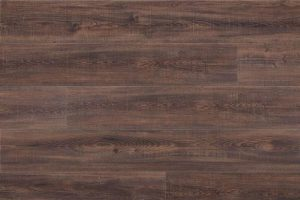 Olympic Pine is a wood looking tile made from self adhesive vinyl. Buy this timber looking tile at the fraction of what you would pay for real wood tiles.