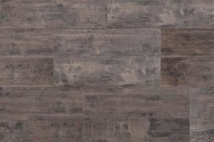 Petrifed Forest timber looking tile made from vinly. These wood looking tiles come at a fraction of the cost of real wood tiles