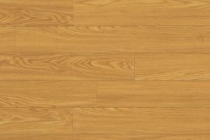 Rocky Moutain Oak is is a self adhesive vinyl floor tile designed to look like natural wood. A beautiful timber looking tile perfect for any floor application.