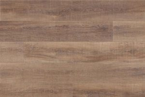 Saginaw Oak is a self adhesive vinyl floor tile designed to look like natural wood. A beautiful timber looking tile perfect for any floor application.
