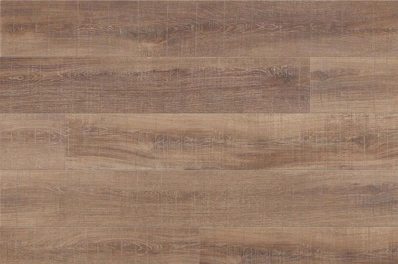 Saginaw Oak Vinyl Wood Look Floor Tile Tiles Amp Pavers