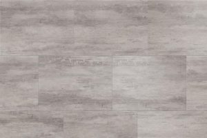 Wathered looking vinyl tile is a self adhesive tile.