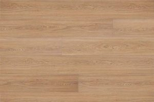 Alexandira Oak is a self adhesive vinyl floor tile designed to look like natural wood. A beautiful timber looking tile perfect for any floor application.
