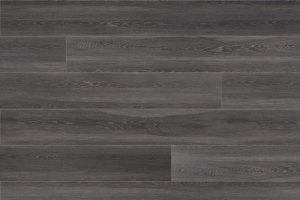Gotham Oak is a self adhesive vinyl tile designed to look like natural wood. A beautiful timber looking tile from Wood Effects