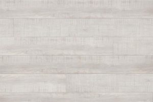 Mt Pleasant is a self adhesive vinyl floor tile designed to look like natural wood. A beautiful timber looking tile perfect for any floor application.
