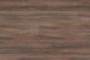 Venice Oak is a self adhesive vinyl floor tile designed to look like natural wood. A beautiful timber looking tile perfect for any floor application.