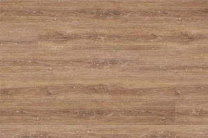 Walden Ash is a self adhesive Vinyl floor tile designed to look like natural wood. A beautiful timber looking tile perfect for any floor application.