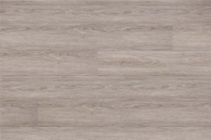 Whitter Oak vinyl floor tile gives you the look and feel of a timber floor tile at a fraction of the cost.